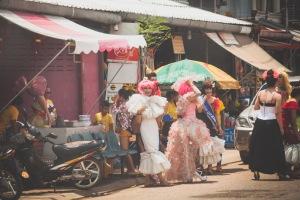 Laos (2713)